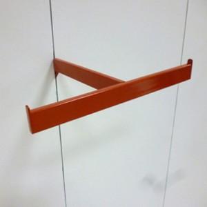 Brazo con Diagonal