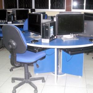 Mueble para Computadoras